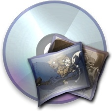Device Picture Cd