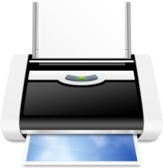 Device Printer