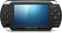 Device PSP