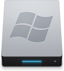Device Windows External