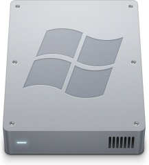 Device Windows Internal