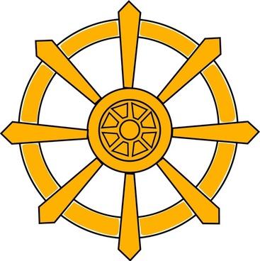dhama wheel 3