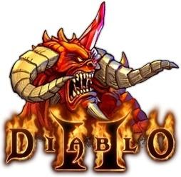 Diablo II 2