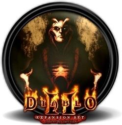 Diablo II LOD new 1