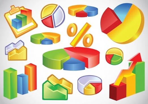 Epidermis Diagram Free Vector Download 509 Free Vector For