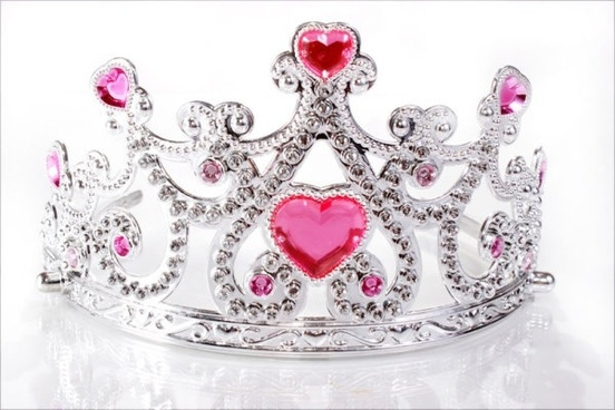 diamond crown 01 hd pictures