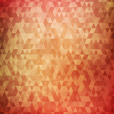 diamond shape geometric background
