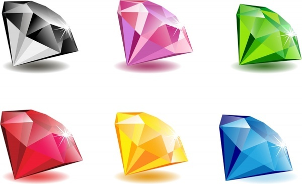 diamond free vector download 618 free vector for commercial use rh all free download com diamond vector free diamond vector art