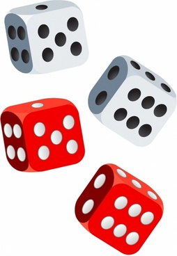 free dice vector images free vector download 98 free vector for rh all free download com dice vector icon dice vector eps