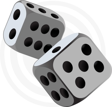 Image result for dice images free
