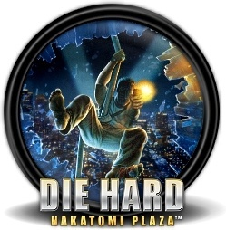 Die Hard Nakatomi Plaza new 1
