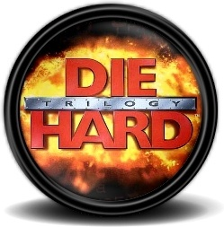Die Hard Trilogy 1