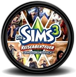 Die Sims 3 Reiseabenteuer 2