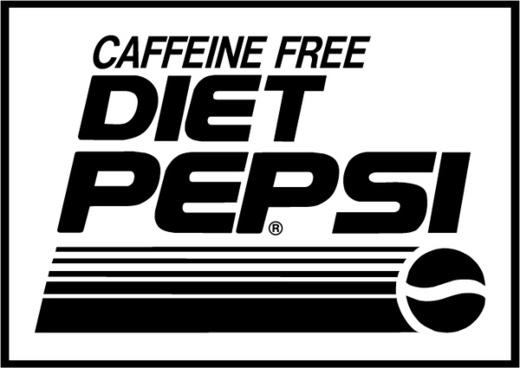 diet pepsi 2