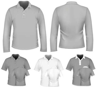 t shirt mockup vector free vector download 1 415 free vector for