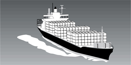 free vector cargo ships free vector download  648 free vector  for commercial use format ai fish vector art free download fish artwork vector