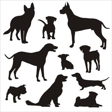 Dog Barking Free Download