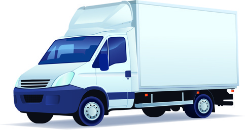 clipart transport vehicle icons free vector download 25 589 free rh all free download com vehicle clipart images vehicle clipart free