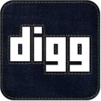 Digg2 square