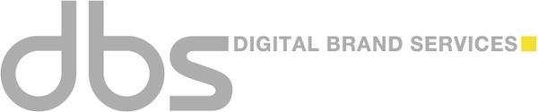 digital brand services 0