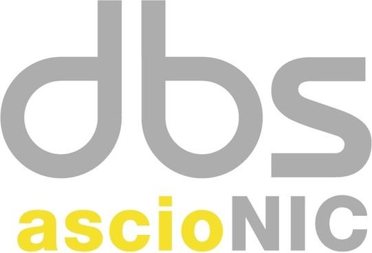 digital brand services ascionic