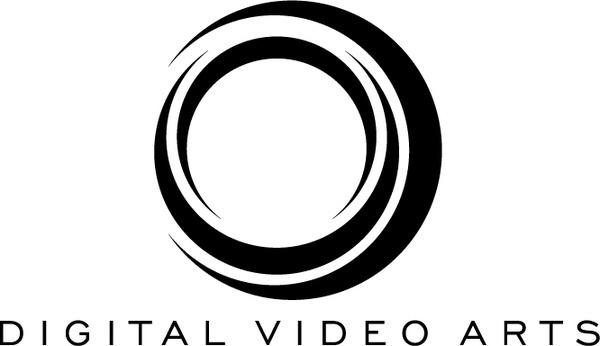 digital video arts