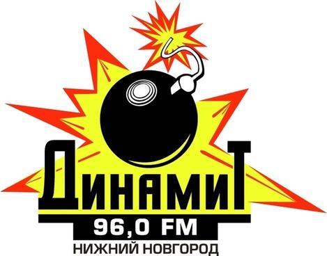 dinamit fm 1