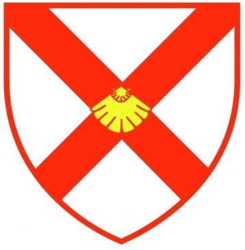 diocese rochester logo vector