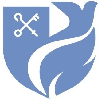 diocese toronto vector logo