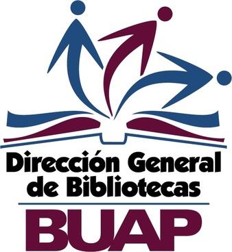 direccion general de bibliotecas