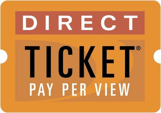 direct ticket 0