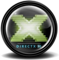 Directx 10 3