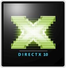 Directx 10 4