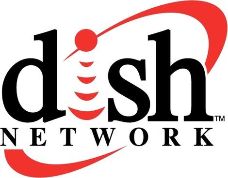 dish network 1