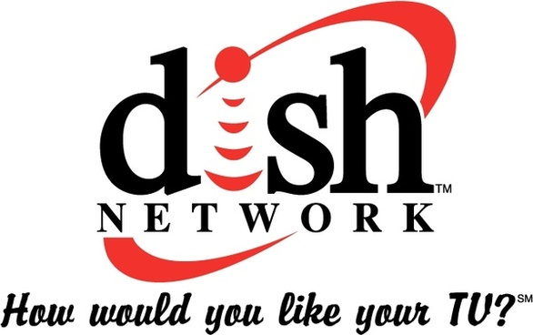 dish network 2