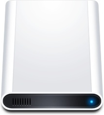Disk HD