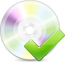 Disk Ok