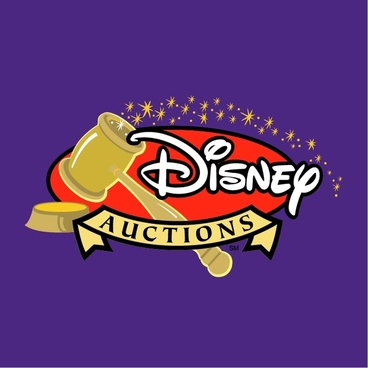 Free Disney Castle Silhouette Vector, Download Free Clip Art, Free Clip Art  on Clipart Library