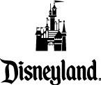 Disneyland logo2