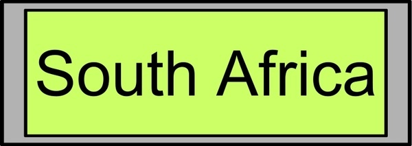 Display_21_Digital_South_Africa.svg