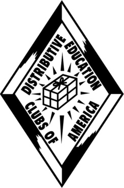 distributive education clubs of america