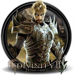 Divinity II Ego Draconis 3