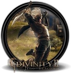 Divinity II Ego Draconis 6