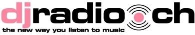 djradioch vector graphics
