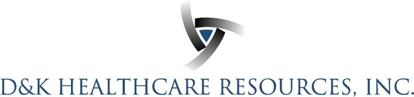 dk healthcare resources