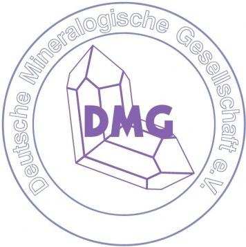 dmg vector logo