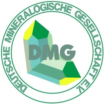 dmg vector logo