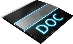 Doc file