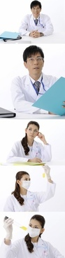 doctors figures 5155 hd picture