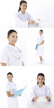 doctors hd picture 3135